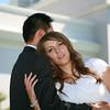 Leland and Lacie Wedding-336