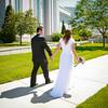 Leland and Lacie Wedding-347