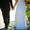 Leland and Lacie Wedding-354