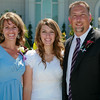 Leland and Lacie Wedding-280