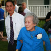 Leland and Lacie Wedding-1134