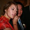 Leland and Lacie Wedding-586