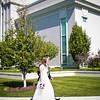 Leland and Lacie Wedding-368