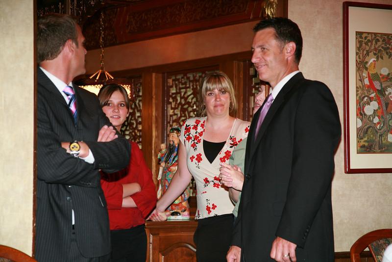 Leland and Lacie Wedding-524