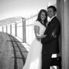 Leland and Lacie Wedding-381