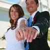 Leland and Lacie Wedding-342