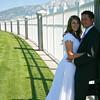 Leland and Lacie Wedding-380