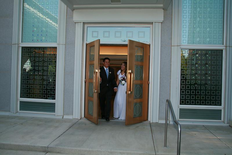 Leland and Lacie Wedding-60