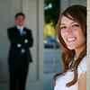Leland and Lacie Wedding-300