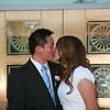 Leland and Lacie Wedding-71