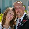 Leland and Lacie Wedding-285
