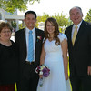 Leland and Lacie Wedding-252