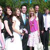 Leland and Lacie Wedding-179