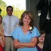 Leland and Lacie Wedding-115