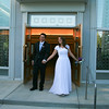 Leland and Lacie Wedding-64