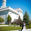 Leland and Lacie Wedding-371
