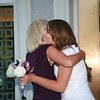 Leland and Lacie Wedding-79