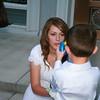 Leland and Lacie Wedding-108