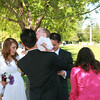 Leland and Lacie Wedding-248