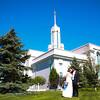 Leland and Lacie Wedding-376