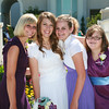 Leland and Lacie Wedding-204