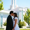 Leland and Lacie Wedding-323