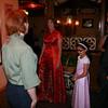 Leland and Lacie Wedding-493