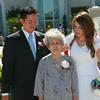 Leland and Lacie Wedding-231