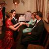 Leland and Lacie Wedding-540