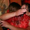 Leland and Lacie Wedding-489
