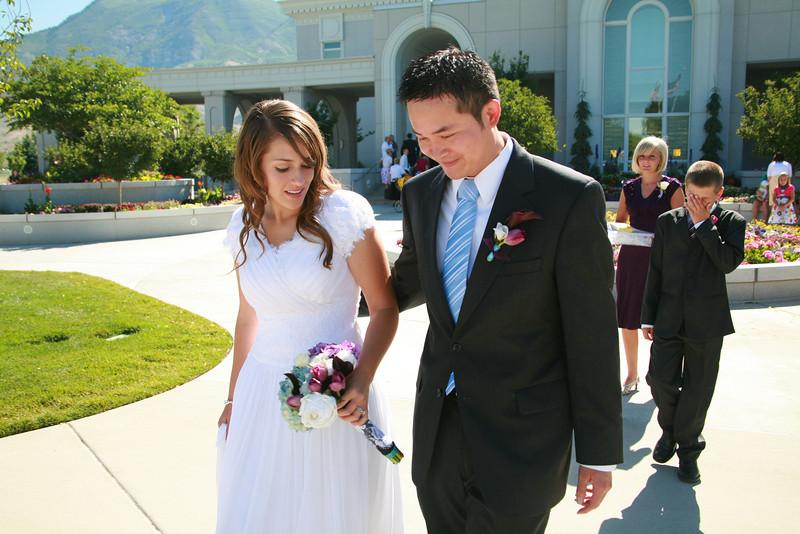 Leland and Lacie Wedding-150