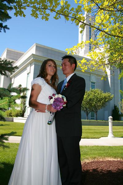 Leland and Lacie Wedding-442