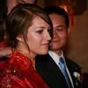 Leland and Lacie Wedding-545