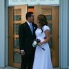 Leland and Lacie Wedding-67