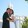 Leland and Lacie Wedding-331