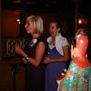 Leland and Lacie Wedding-496