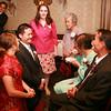 Leland and Lacie Wedding-537