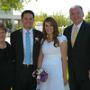 Leland and Lacie Wedding-253
