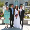 Leland and Lacie Wedding-235