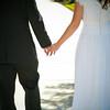 Leland and Lacie Wedding-353