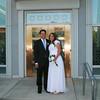 Leland and Lacie Wedding-74