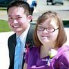 Leland and Lacie Wedding-296