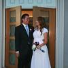 Leland and Lacie Wedding-66