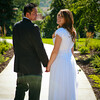 Leland and Lacie Wedding-364