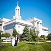 Leland and Lacie Wedding-373