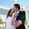 Leland and Lacie Wedding-344