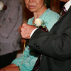 Leland and Lacie Wedding-543