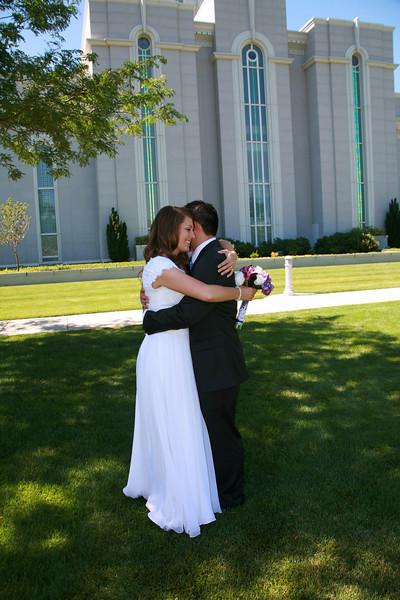 Leland and Lacie Wedding-445