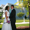 Leland and Lacie Wedding-439
