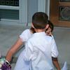 Leland and Lacie Wedding-107